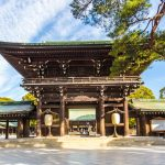 26 Interesting Facts About Meiji Shrine
