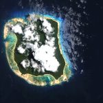 19 Lesser Known Facts About Sentinel Island
