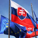 34 Amazing Facts About Slovakia