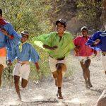 22 Amazing Facts About Tarahumara Tribe